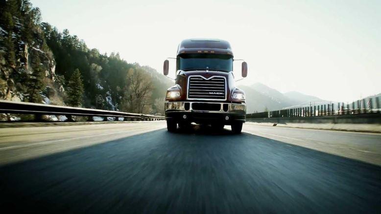 semi truck.JPG