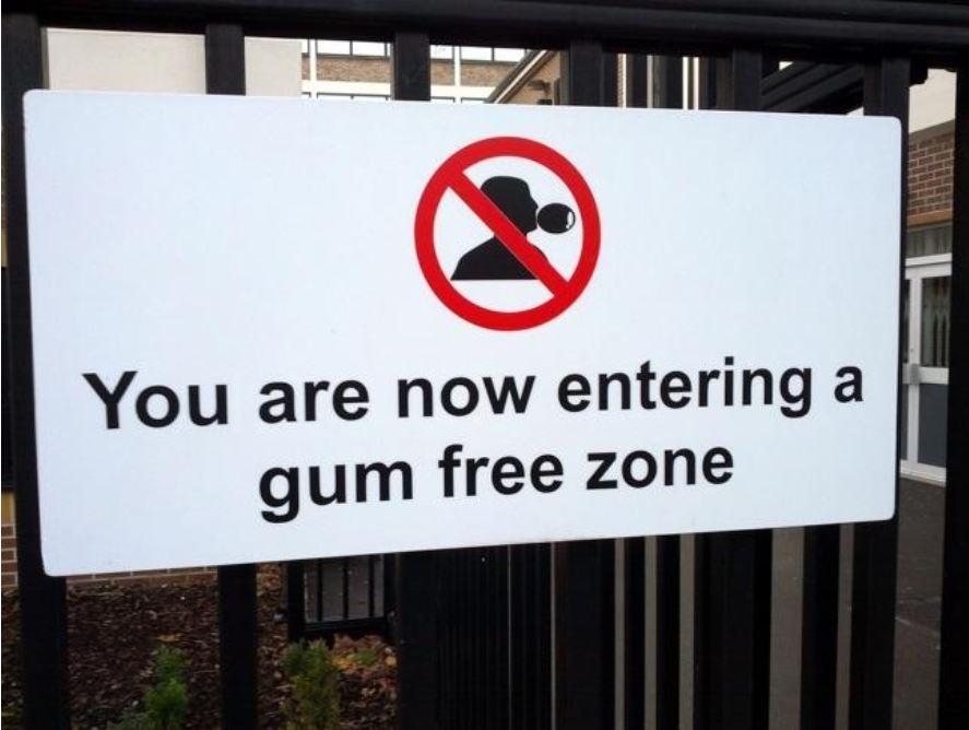 gum free.JPG
