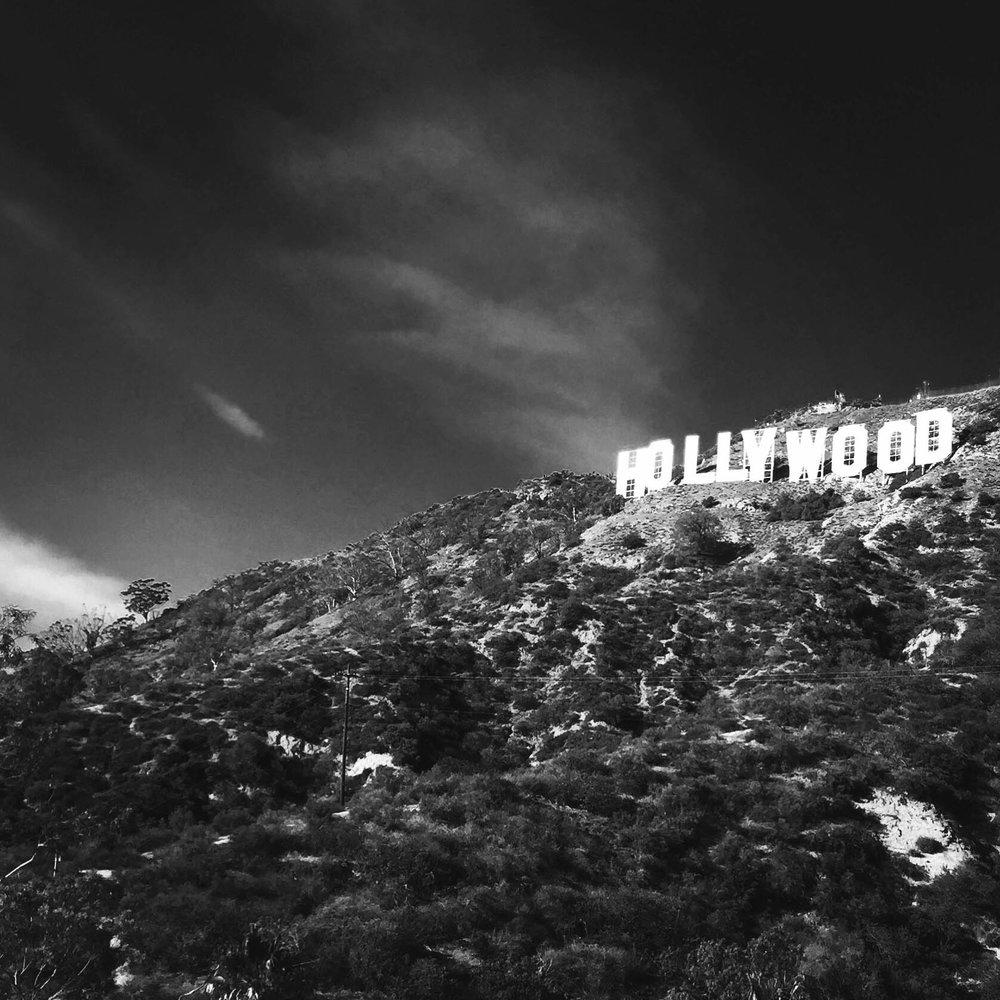 Hollywood Sign _ Maya Stewart2.jpg