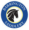 barringtonsaddlery.jpg