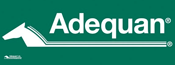 adequan.png