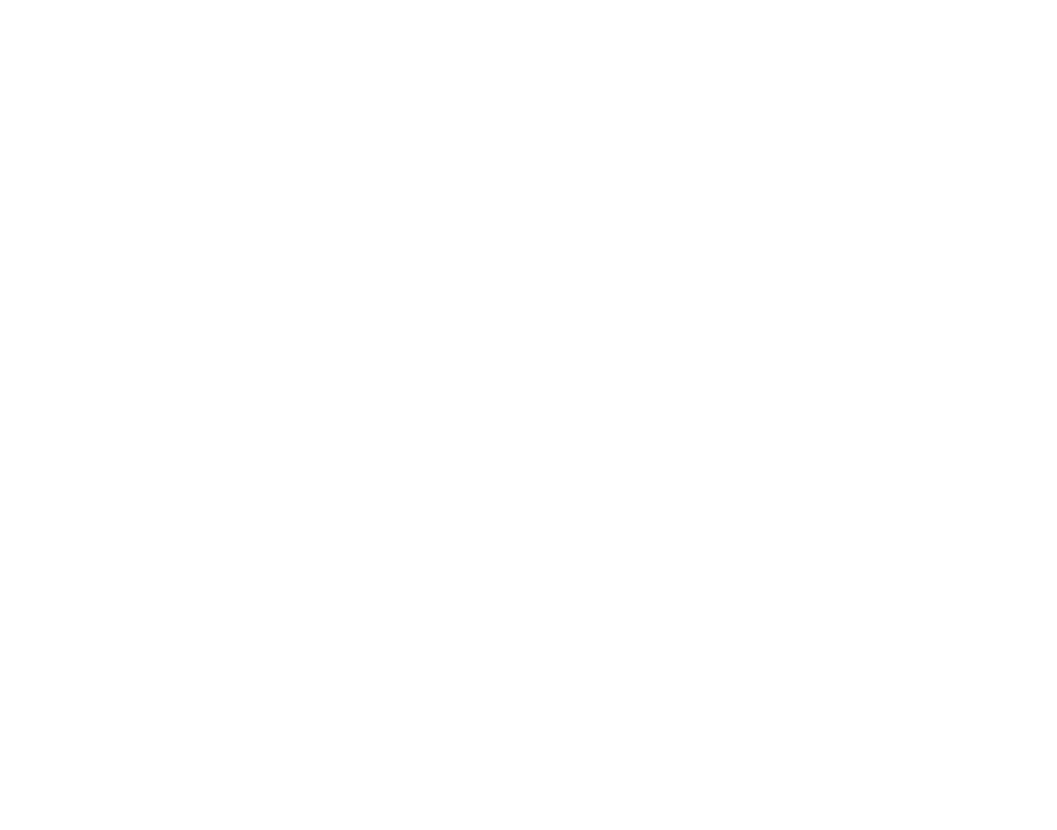 Showplace Productions