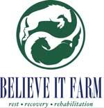 believe-it-farm-logo.jpg