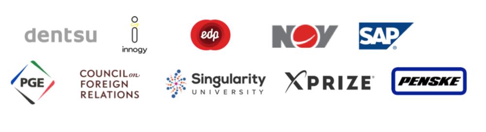 2019 Lab Partner Logos V2.png