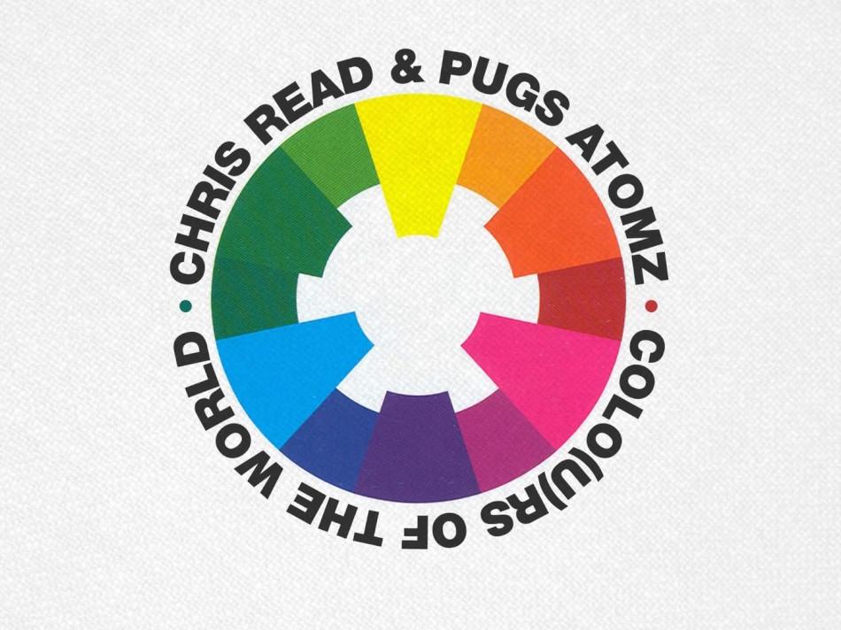 ColoursCover.jpg