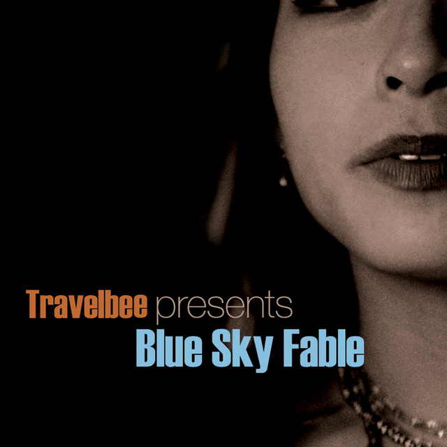 BlueSkyFableAlbum.jpeg