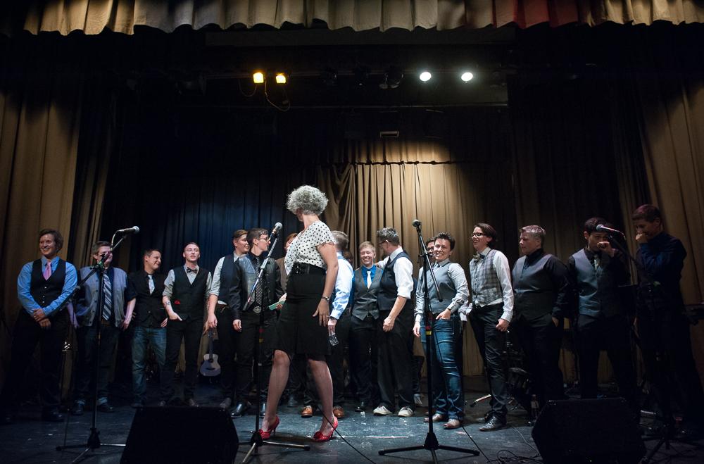 Queer-As-Funk-Vancouver 08.jpg