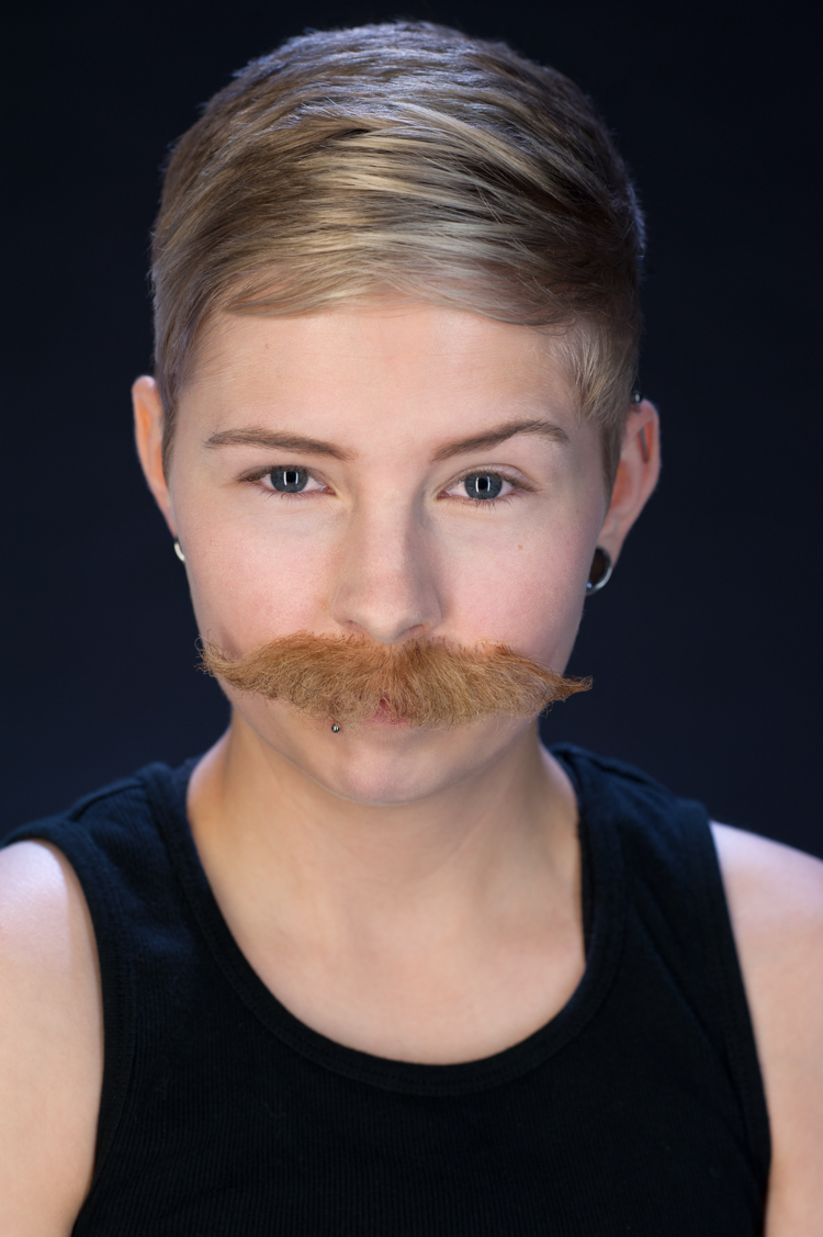 belle-ancell-mrs-movember.jpg