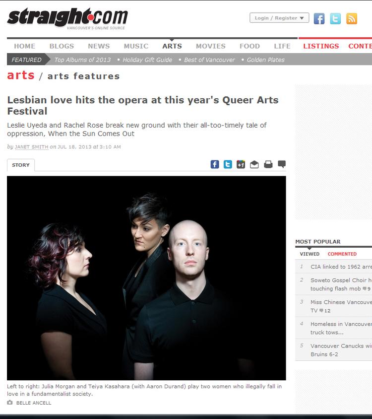 Georgia-Straight-Queer-Arts-Festival-Lesbian-Opera.jpg