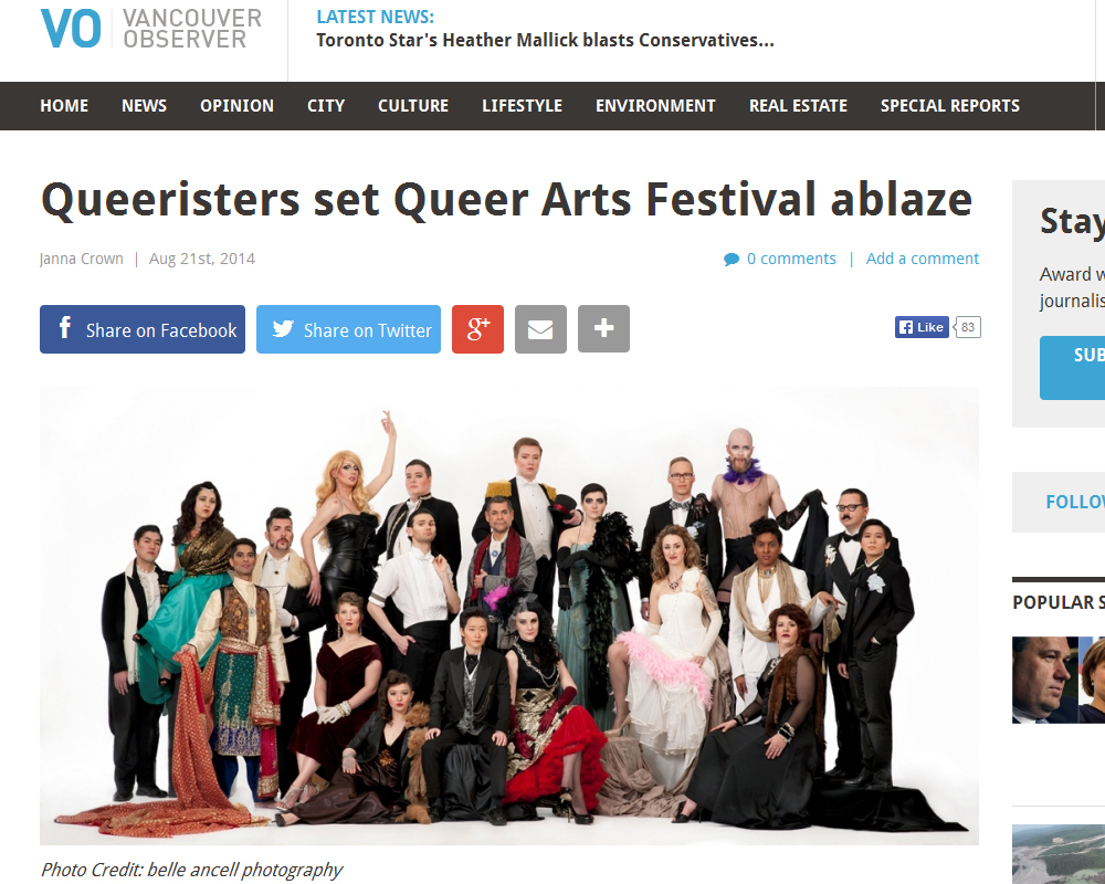 Vancouver-Observer-Queer-Arts-Festival.jpg