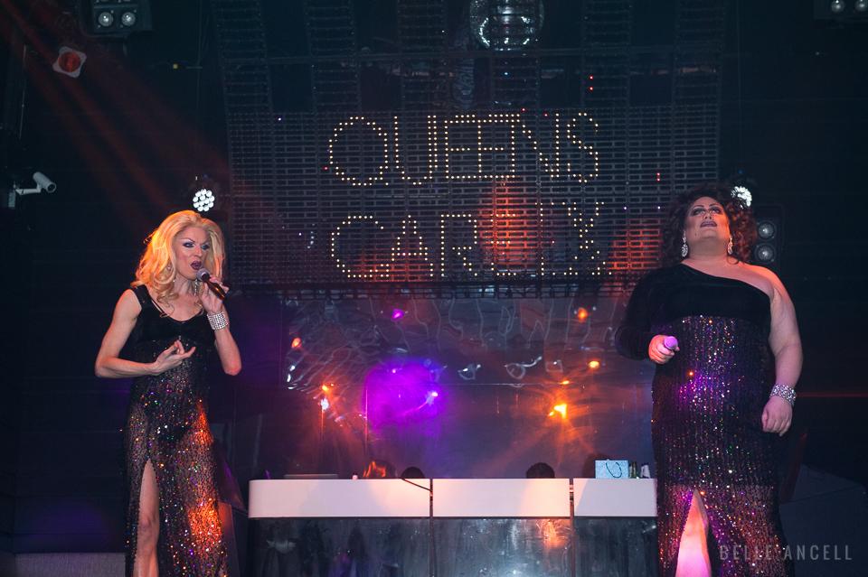 2016 Queens Care_076.jpg