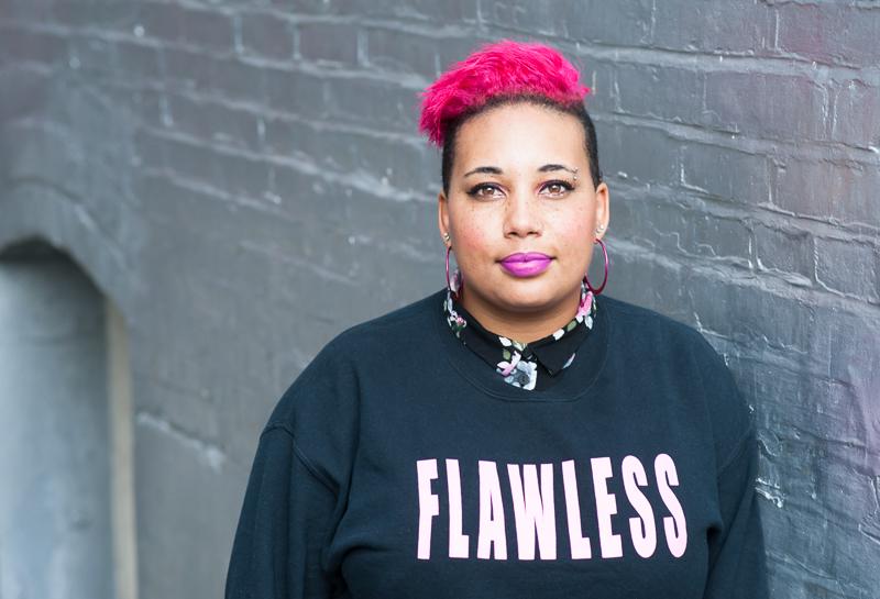 Cicely-Belle-Blain-Black-Lives-Matter-Vancouver_02.jpg