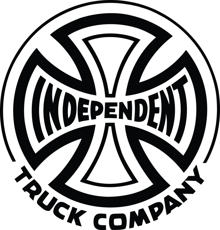 Independent.png