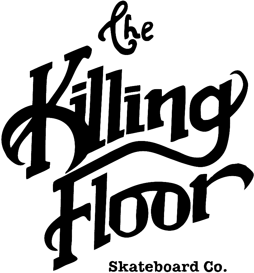 killing-floor.png