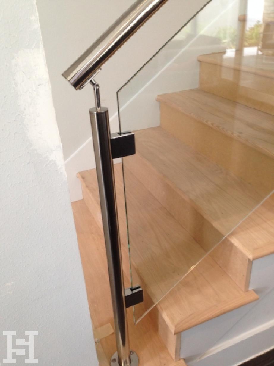 Stair jpg@2x.png