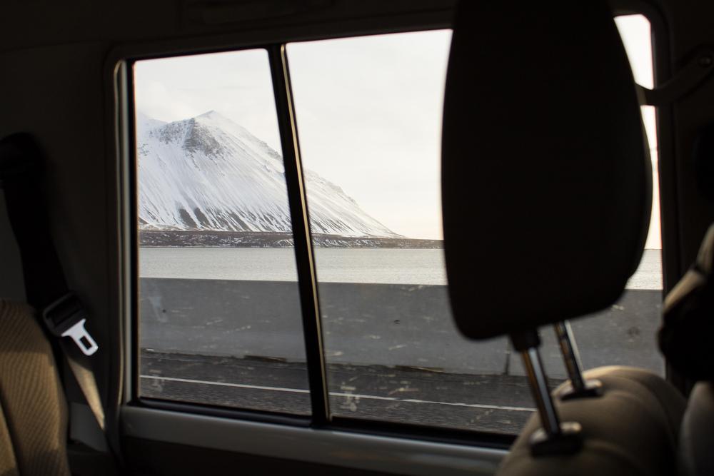 iceland-seehagel.jpeg