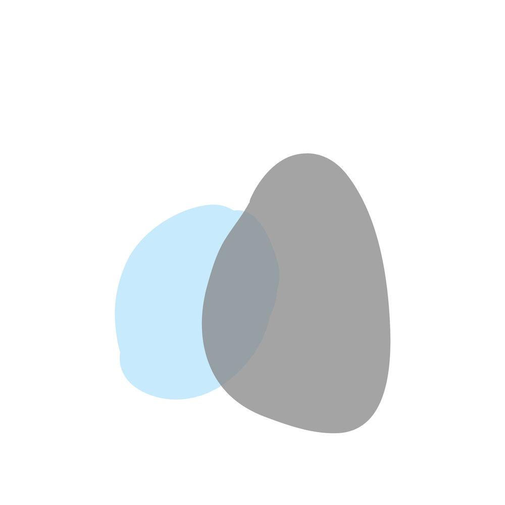 p2-shapes-banner01d.jpg
