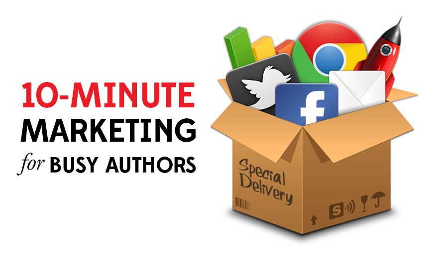 10-minute-marketing-tactics-for-authors.png