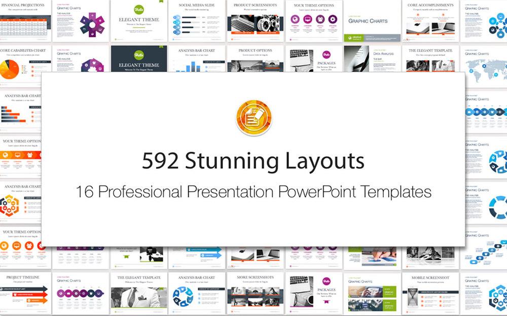 powerpoint presentation templates deeda designs
