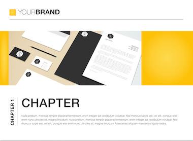 branding_ibooks_author_template_0001.jpeg