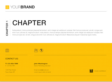 branding_ibooks_author_template_0002.jpeg
