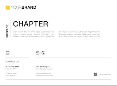 branding_ibooks_author_template_0004.jpeg