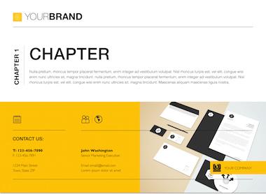 branding_ibooks_author_template_0003.jpeg