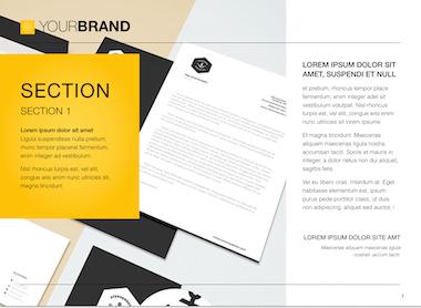 branding_ibooks_author_template_0005.jpeg