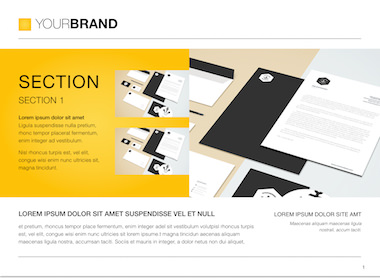 branding_ibooks_author_template_0007.jpeg