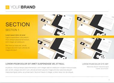 branding_ibooks_author_template_0008.jpeg