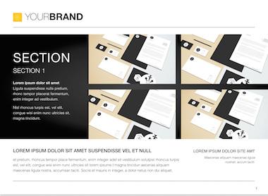 branding_ibooks_author_template_0010.jpeg