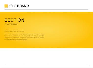branding_ibooks_author_template_0011.jpeg