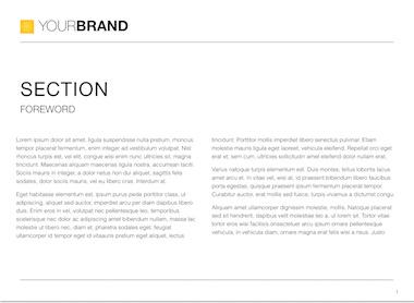 branding_ibooks_author_template_0013.jpeg
