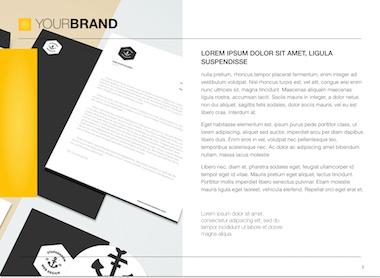 branding_ibooks_author_template_0014.jpeg