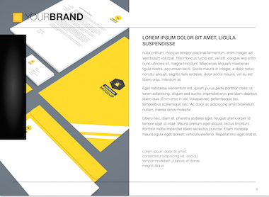 branding_ibooks_author_template_0015.jpeg