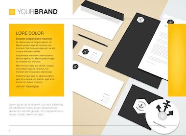 branding_ibooks_author_template_0016.jpeg