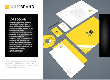 branding_ibooks_author_template_0017.jpeg