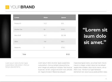 branding_ibooks_author_template_0019.jpeg