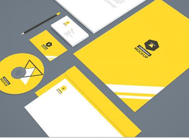 branding_ibooks_author_template_0024.jpeg