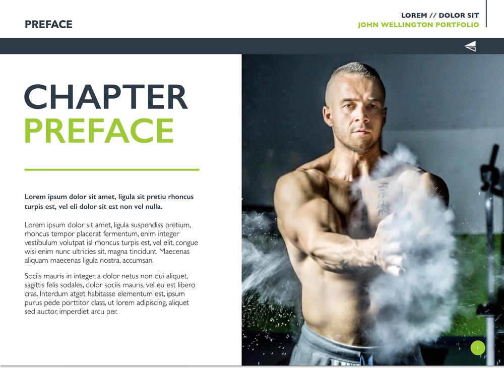 Elite_ibooks_author_template_0004.jpeg