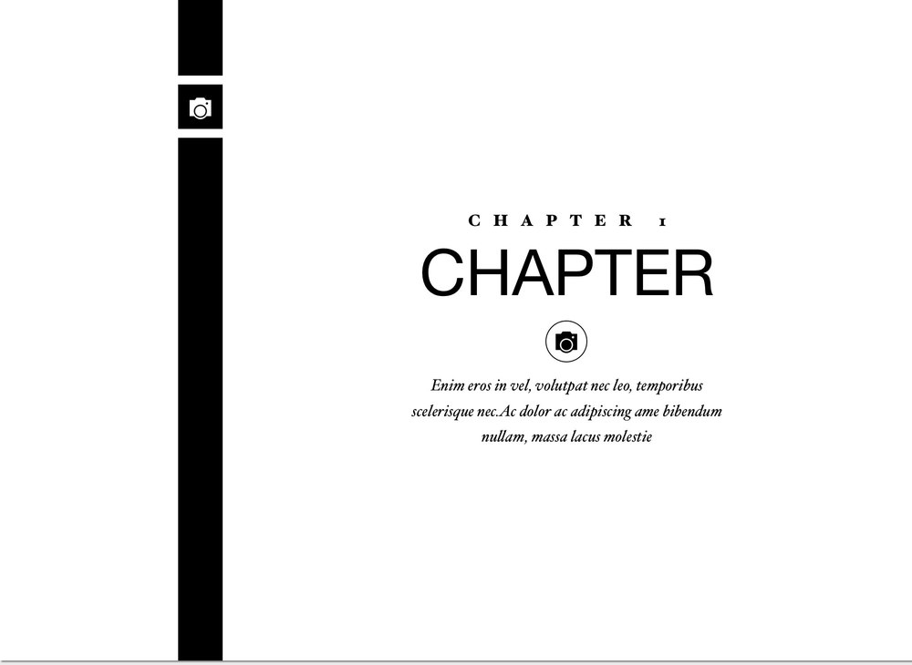 photo_pro_ibooks_author_template_0003.jpeg