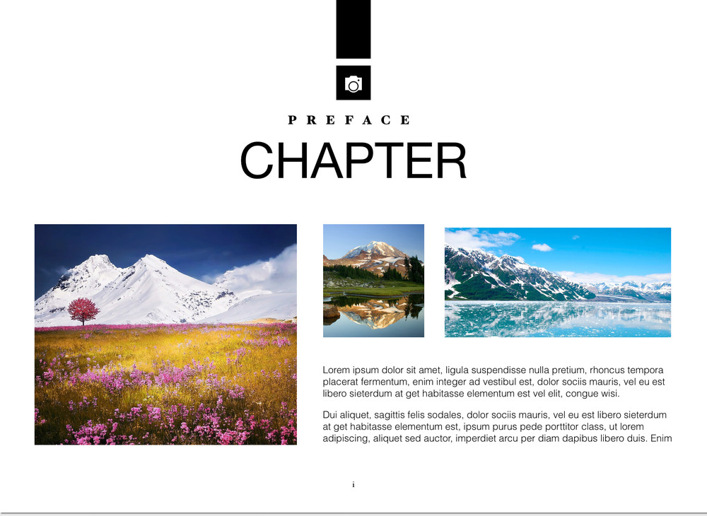 photo_pro_ibooks_author_template_0006.jpeg