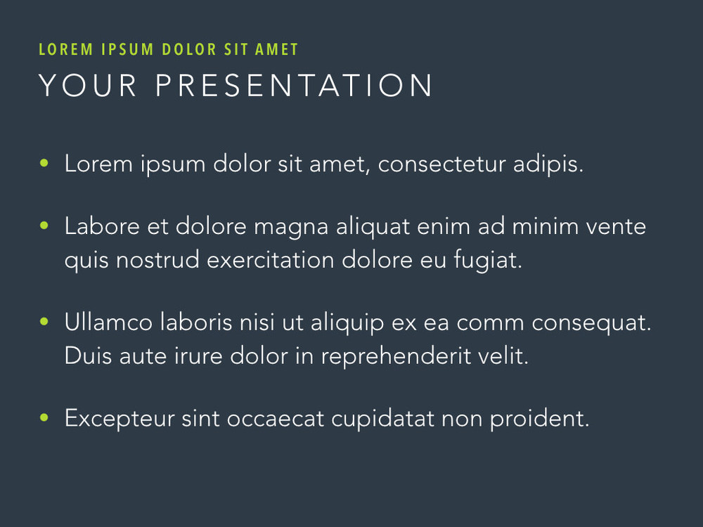 Dark_Green_Presentation.037.jpeg