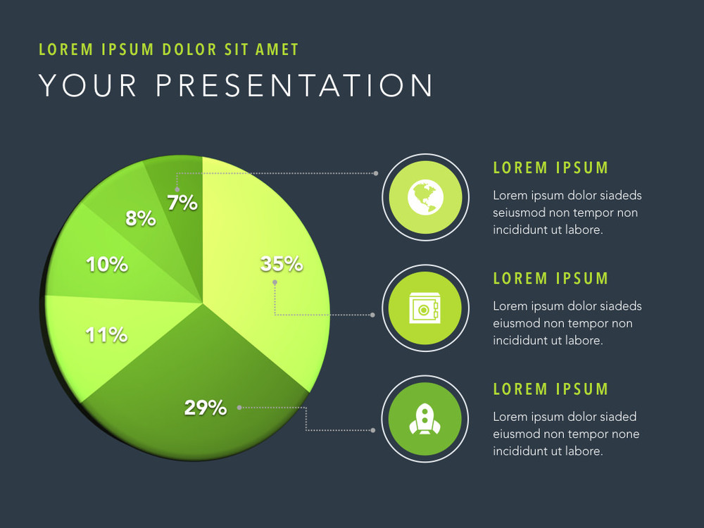 Dark_Green_Presentation.025.jpeg