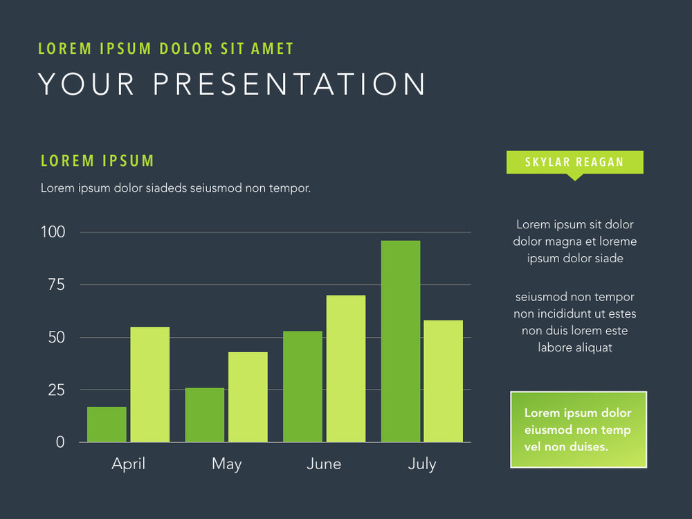 Dark_Green_Presentation.020.jpeg