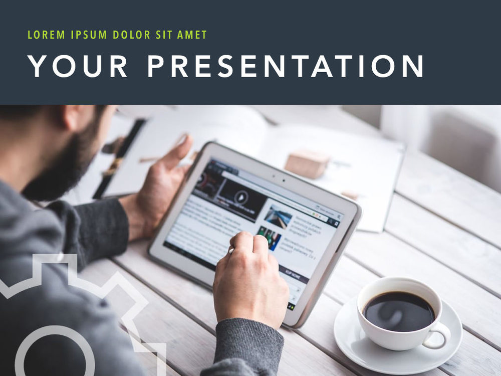 Dark_Green_Presentation.002.jpeg