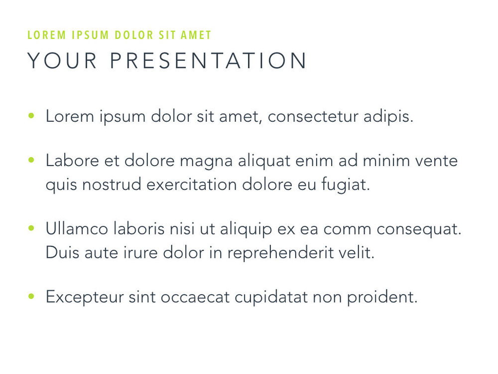 Light_Green_Presentation.037.jpeg