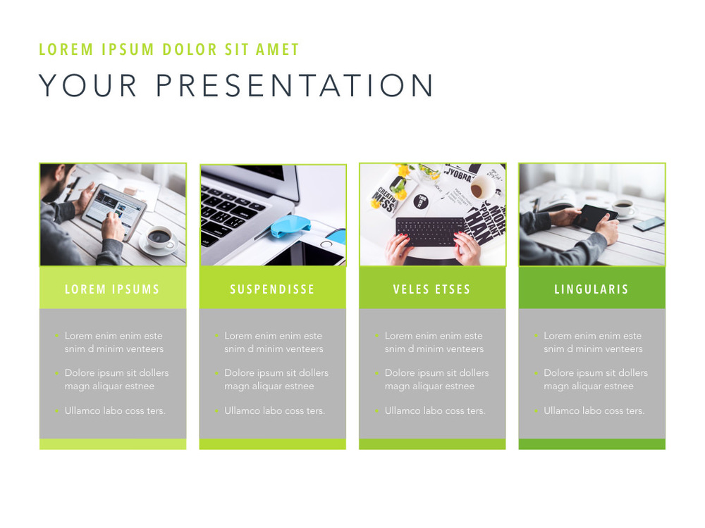 Light_Green_Presentation.036.jpeg