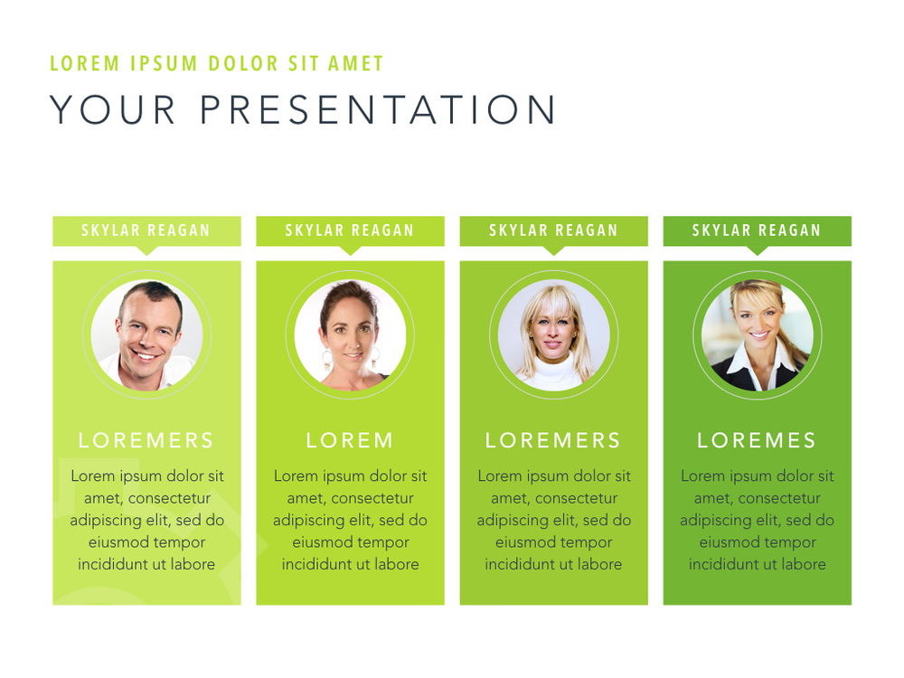 Light_Green_Presentation.033.jpeg
