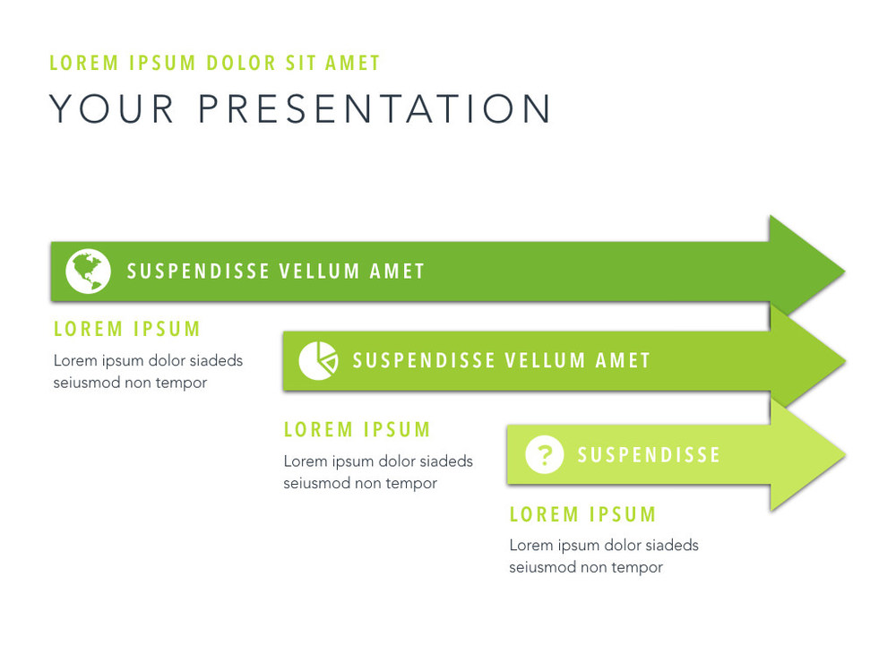 Light_Green_Presentation.030.jpeg